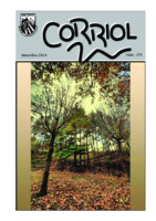 corriol-175