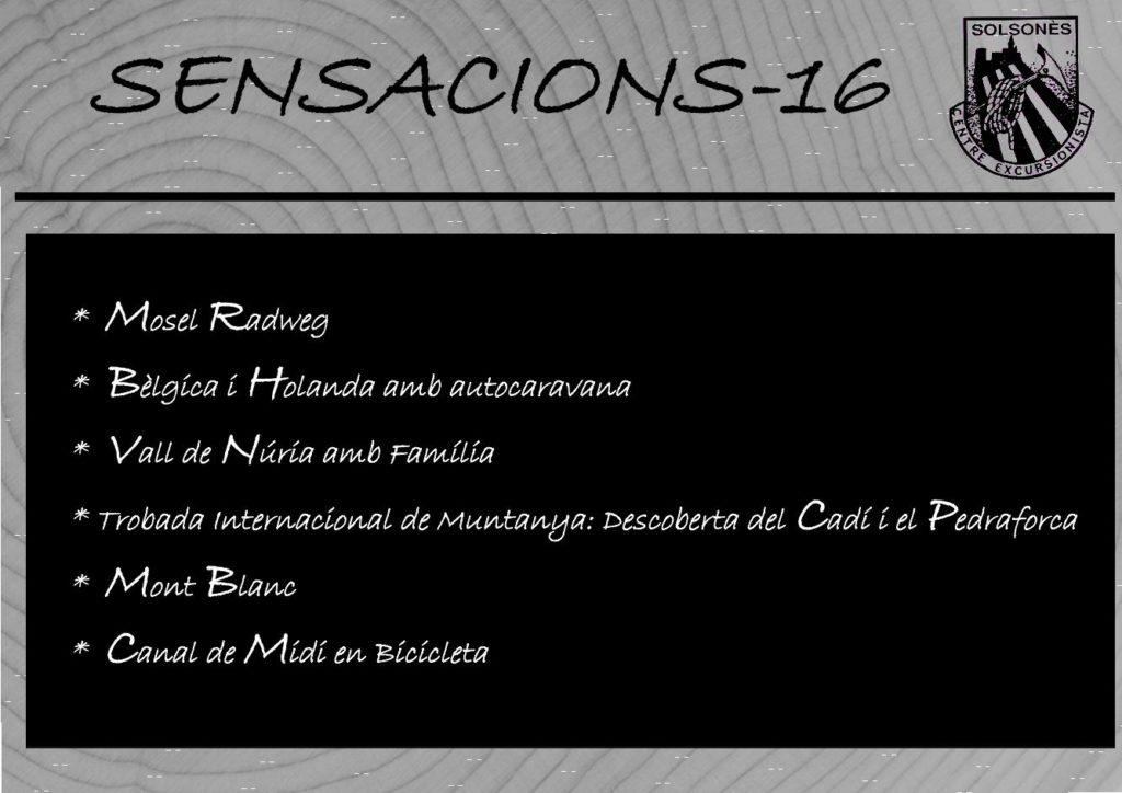 projeccions2016_sessio4_titols
