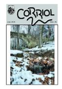 corriol-176
