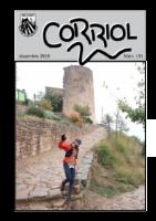 Corriol-191